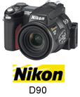 How to recover deleted/formated photos or videoes from Nikon Camera